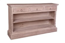 CC-CAB2235S-LW  Cottage Sideboard