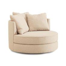 Cozy Cuddler Chair