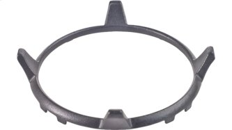 Wok Ring for Pro Cooktops and Pro24 Ranges