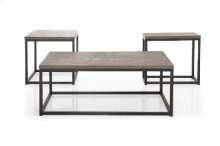 Tables 3-Pack