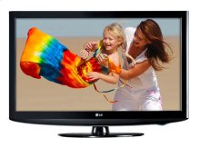 """32"""" class (31.5"""" measured diagonally) LCD Commercial Widescreen Integrated HDTV with Integrated Pro:Idiom®"""