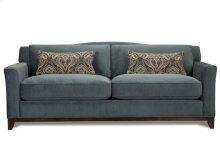 Sea Sofa