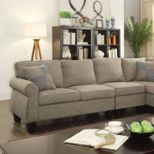 Rhian Sectional