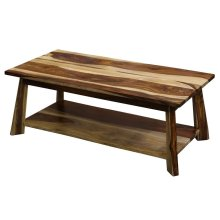 Kalispell Coffee Table, PDU-114