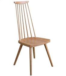 Maya Side Chair