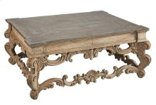Donatella Coffee Table