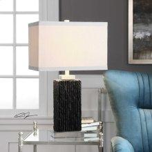 Pravus Table Lamp