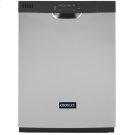 Crosley Built In Dishwasher - Black Product Image