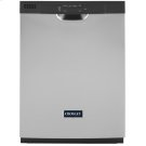 Crosley Built In Dishwasher - Black Product Image