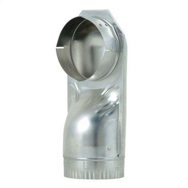 Dryer Exhaust Duct