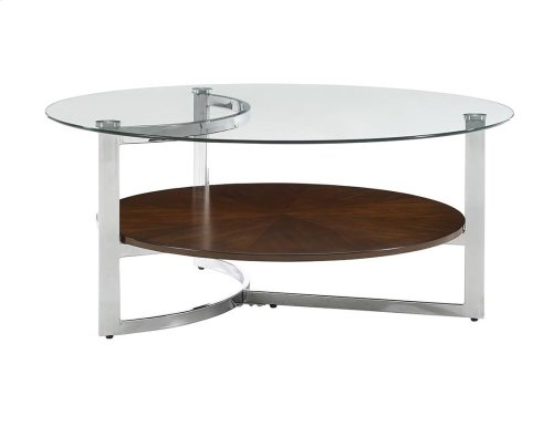 Ventura Occasional Tables