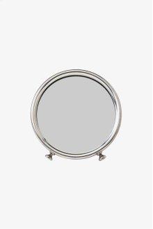 Boardman Tabletop Mirror STYLE: BZMR01