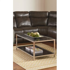 3-pack - Cocktail Table