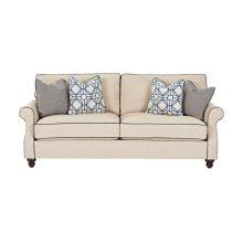 Tifton Sofa