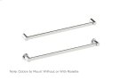 Towel Bar Product Image
