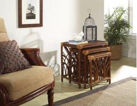 Delta Nesting Table Set/3