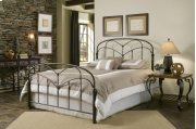 Pomona Bed - QUEEN Product Image