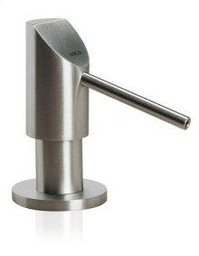 Soap Dispenser SD1