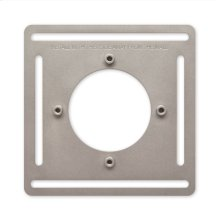 Steel Plate for Nest Thermostat E