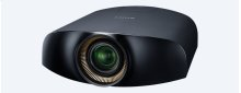 4K Home Theater Projector