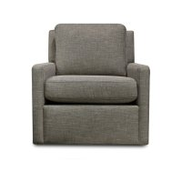 Quaid Swivel Chair 2D00-69 Product Image