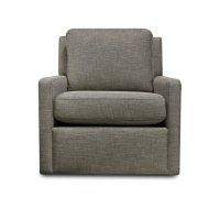 Quaid Swivel Chair 2D00-69 Product Image