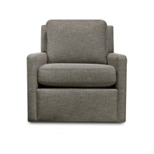 Quaid Swivel Chair 2D00-69
