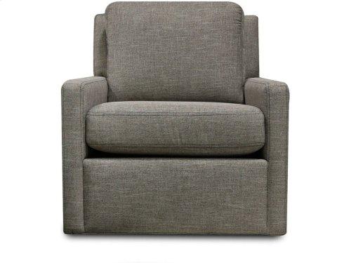 Quaid Chair 2D00-69