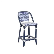 Argos Counter Stool