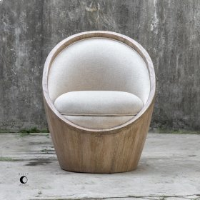 Noemi, Accent Chair