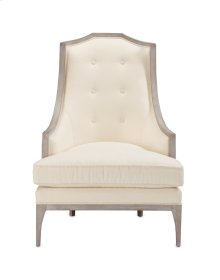 Marella Chair