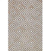 Taupe / Sand Rug
