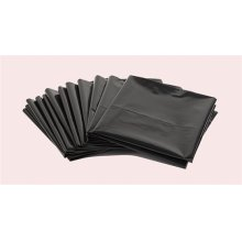 "12 Pack Compactor Bags for 15"" Broan Elite models, Sold in Master Pack of 12"