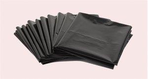 "12 Pack Compactor Bags for 15"" Broan Elite models, Sold in Master Pack of 12"