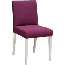Deco Lux dining chair