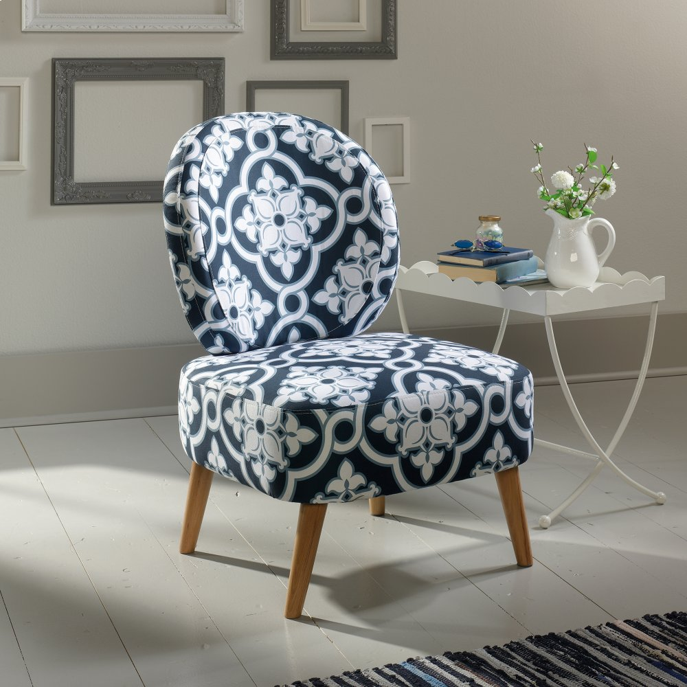 SAUDER Maya Accent Chair