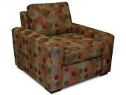 Dorchester Abbey Treece Chair 2T04 Product Image
