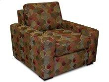 Dorchester Abbey Treece Chair 2T04