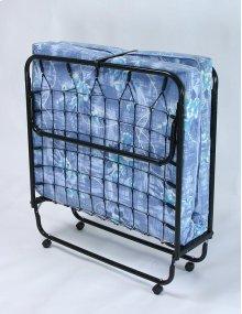 "Rollaway Bed 39"" W/mattress"