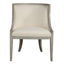 Kirk Chair