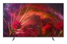 "82"" 2018 Q8F 4K Smart QLED TV"