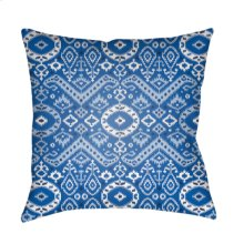 "Decorative Pillows ID-014 20"" x 20"""