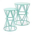 Hillary Accent Tables - Set of 2 Product Image