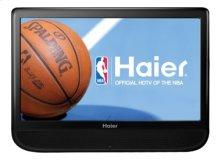 """Designer F-Series 22"""" LCD HDTV"""