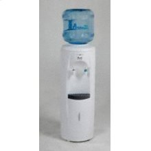 Water Dispenser Cold/Room Temp