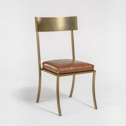 Marin Dining Chair