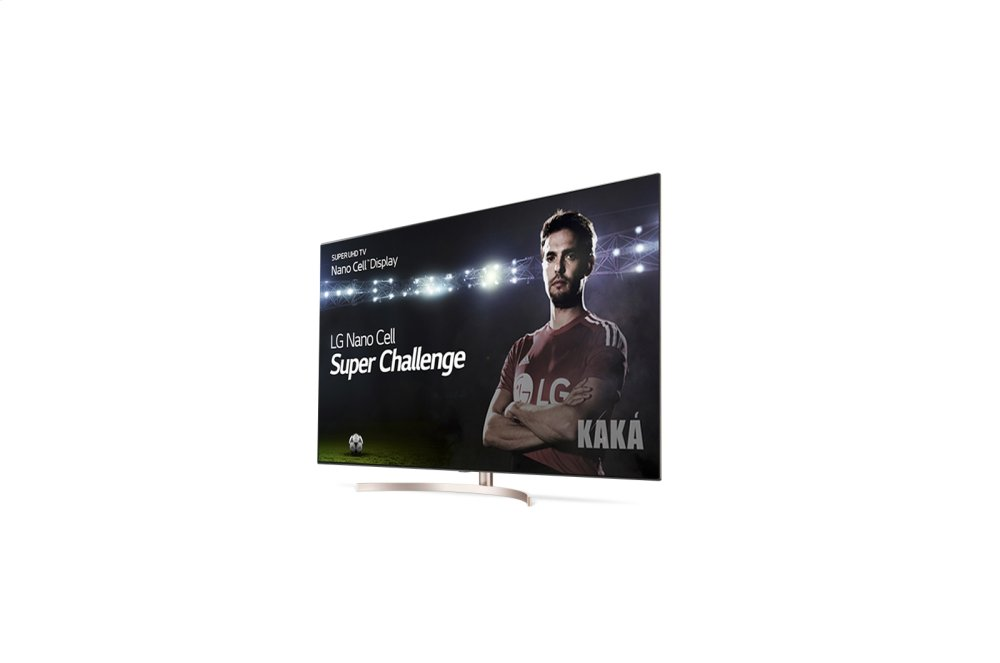 9bea4c26ba9ad LG Electronics SK9500PUA 4K HDR Smart LED SUPER UHD TV w  AI ThinQ® - 65