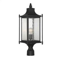 Dunnmore Post Lantern