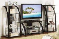Shelf Product Image