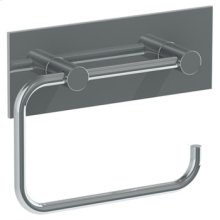 Wall Mounted Paper Holder